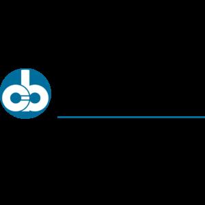marchio-CB-con-scritta_IT-300x103