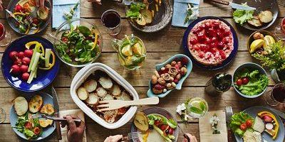 Gastronomia-e-Ristorazione