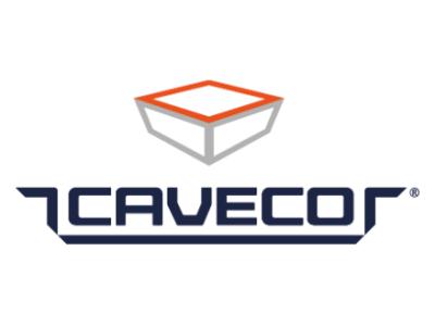 CAVECO_new
